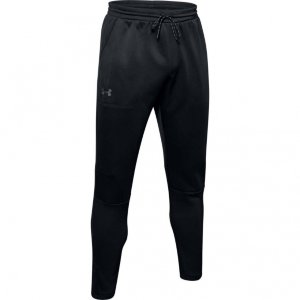 Брюки Under Armour MK1 Warmup Pant 1345280-001