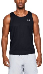 Майка Under Armour UA SPEED STRIDE SINGLET 1326537-001