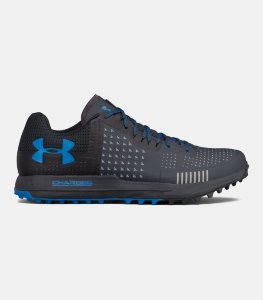 Кроссовки Under Armour UA Horizon RTT 1287337-016