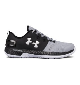 Кроссовки Under Armour UA Commit TR 1285704-005