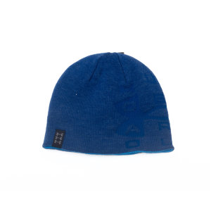 Шапка Under Armour Billboard Reversible Beanie 1356709-428