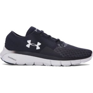 Кроссовки Under Armour UA Speedform Fortis 2.1 1285677-001