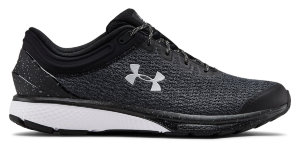 Кроссовки Under Armour UA Charged Escape 3 3021949-001