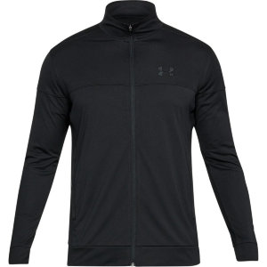 Ветровка Under Armour SPORTSTYLE PIQUE JACKET 1313204-001
