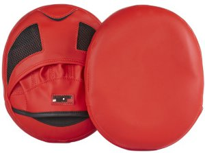 Лапы Ultimatum Boxing AirPads Style IX