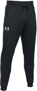 Брюки Under Armour SPORTSTYLE JOGGER 1290261-001