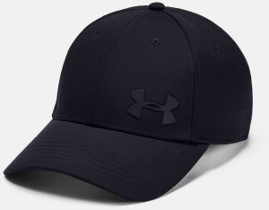 Кепка Under Armour Men's Headline 3.0 Cap 1328631-001
