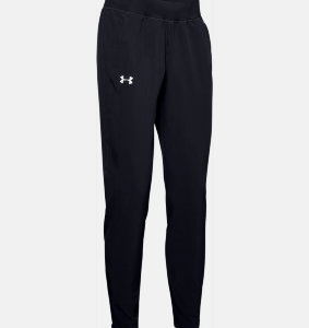 Брюки Under Armour UA W Storm Launch Pant 1342887-001