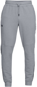 Брюки Under Armour MICROTHREAD FLEECE JOGGER 1329753-035