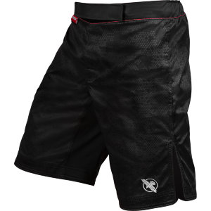 Шорты ММА Hayabusa Hexagon hayshorts092