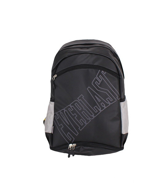 Рюкзак Everlast Multi BPack WAE0710