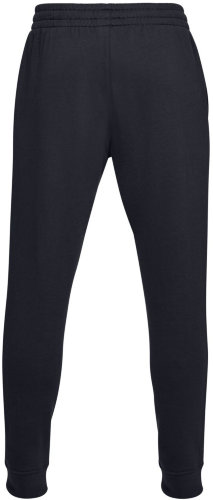 Брюки Under Armour SPORTSTYLE TERRY JOGGER 1329289-001
