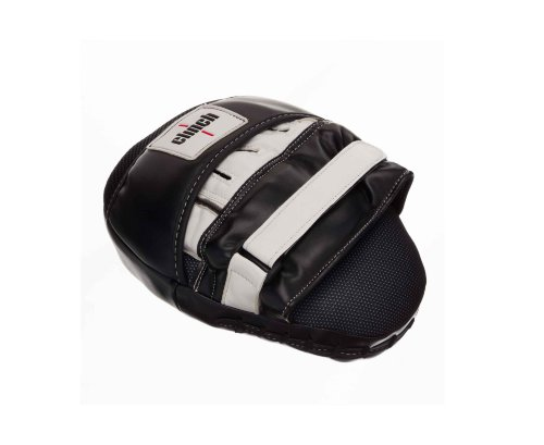 Лапы Clinch Focus Mitt Curve C544