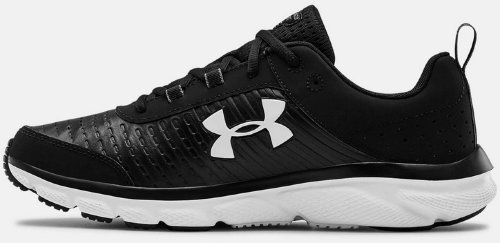 Кроссовки Under Armour UA Charged Assert 8 LTD 3022529-001