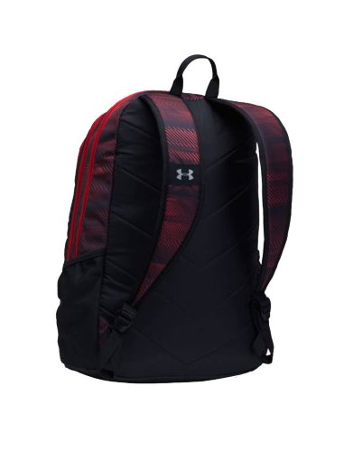 РЮКЗАК Under Armour UA Boys Scrimmage Backpack 1277422-601