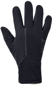 Перчатки Under Armour Men's Storm Run Glove 1345385-001