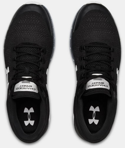 Кроссовки Under Armour UA Charged Bandit 5 3021947-001