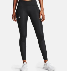 Леггинсы Under Armour UA Fly Fast 2.0 HG Tight 1356181-001