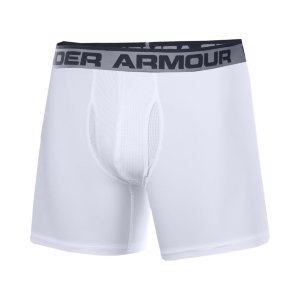 Трусы Under Armour The Original 6'' BoxerJock 1277238-101
