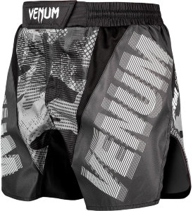 Шорты ММА Venum Tactical Urban Camo/Black venshorts0377