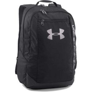 Рюкзак Under Armour UA Hustle Backpack LDWR 1273274-001