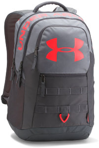 Рюкзак Under Armour UA Big Logo 5.0 1300296-035