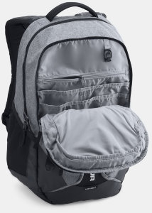 Рюкзак Under Armour UA Contender Backpack 1277418-040