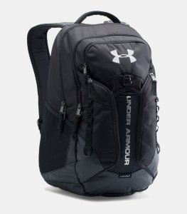 Рюкзак Under Armour Contender Backpack 1277418-001