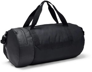 Сумка Under Armour Sportstyle Duffle 1316576-002
