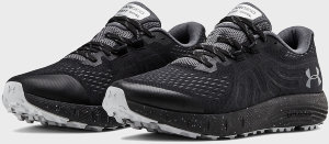 Кроссовки Under Armour UA Charged Bandit Trail 3021951-001