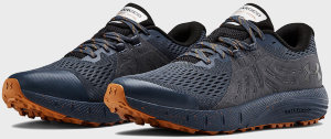 Кроссовки Under Armour UA Charged Bandit Trail 3021951-400